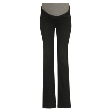 bellybutton Umstands Jeans ALIA Bootcut, grey d...