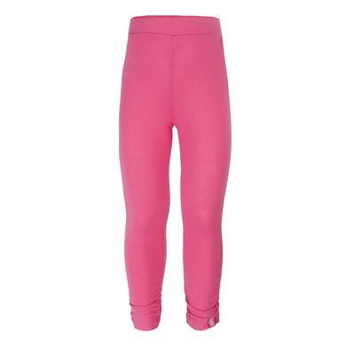 lief! Girls Leggings fandango pink rosa pink Gr.Babymode (6 24 Monate) Mädchen