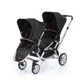 kinderwagen g nstig online kaufen baby. Black Bedroom Furniture Sets. Home Design Ideas