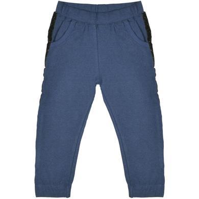 JETTE by STACCATO Girls Jumperpants steel blue blau Gr.Kindermode (2 6 Jahre) Mädchen