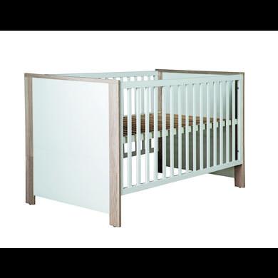 Kinderbetten - roba Kombi Kinderbett Olaf  - Onlineshop Babymarkt