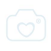 COPPENRATH Filt Enhörning 120 x 120 cm - Babylycka b016c2f2d4d20