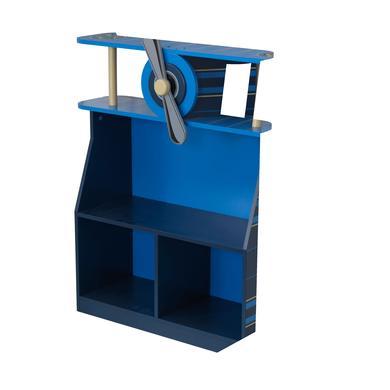 Regale - KidKraft® Bücherregal Flugzeug  - Onlineshop Babymarkt