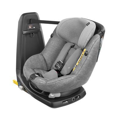 MAXI COSI Autostoel AxissFix Air Nomad Grey
