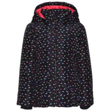 Minigirljacken - name it Girls Jacke Mello sky captain - Onlineshop Babymarkt