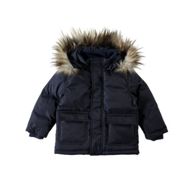name it Boys Jacke Marco Mini Dress Blues blau Gr.Kindermode (2 6 Jahre) Jungen