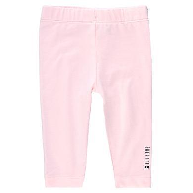 Feetje Girls Leggings Dots Bows rosa rosa pink Gr.Newborn (0 6 Monate) Mädchen