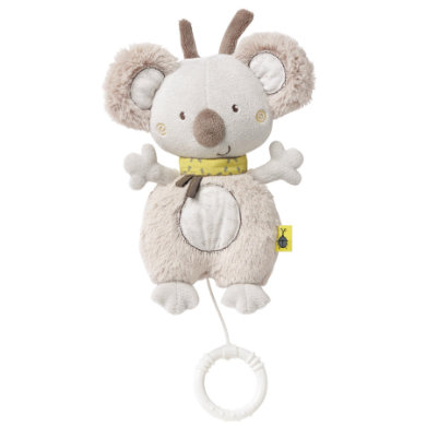 fehn® hrací Koala, malá - Australia