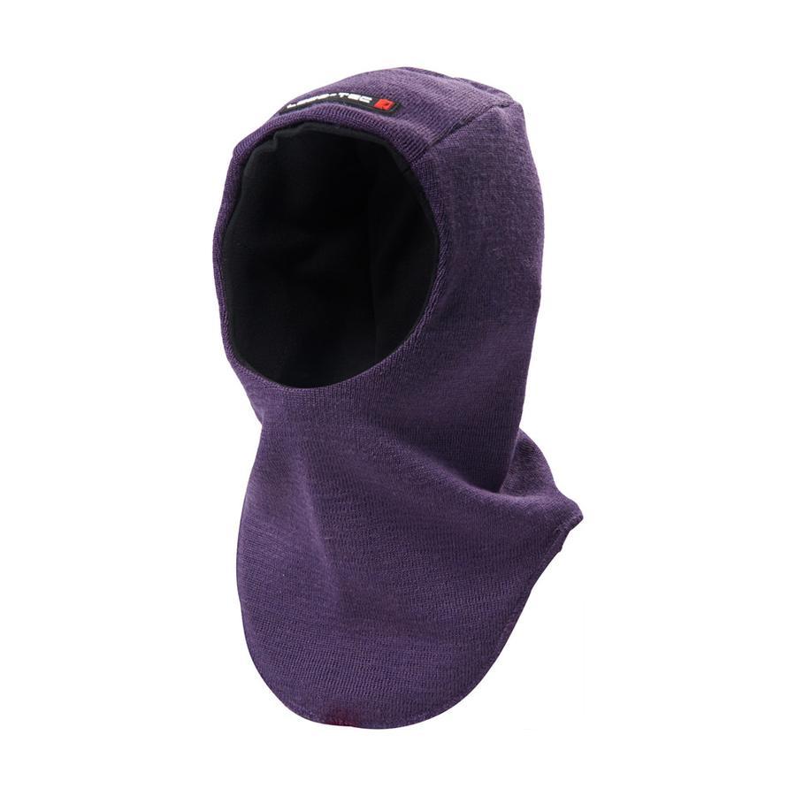 Schlupfmütze ALDO dark purple