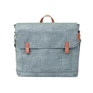 MAXI COSI Skötväska Modern Bag Nomad Grey