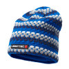 LEGO wear  Cap Ayan donker turquoise donker turquise