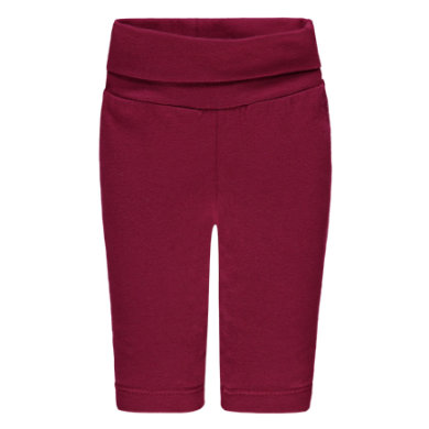 Babyhosen - Marc O'Polo Girls Leggings anemone - Onlineshop Babymarkt