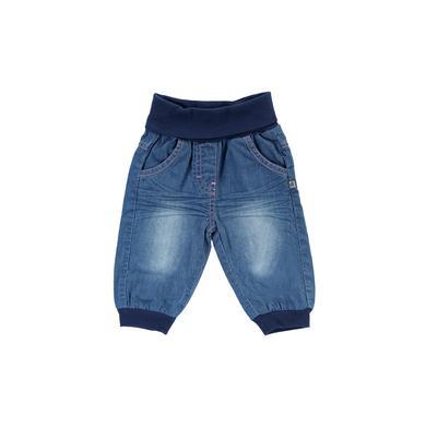 Jacky Jeanshose DENIM GIRLS blue denim blau Gr.Babymode (6 24 Monate) Mädchen