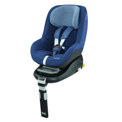 Maxi Cosi Kindersitz Pearl Nomad Blue - blau