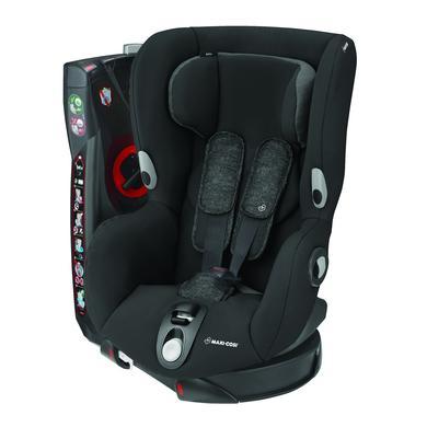 MAXI-COSI� Autostoel Axiss Nomad Black