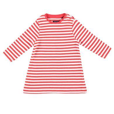 Minigirlroeckekleider - BLUE SEVEN Girls Kleid rot - Onlineshop Babymarkt
