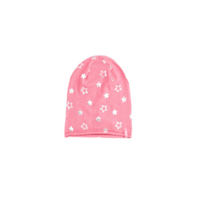 s.Oliver Girls Mütze light pink rosa pink Gr.Kindermode (2 6 Jahre) Mädchen