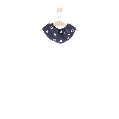Minigirlaccessoires - s.Oliver Girls Loop–Schal dark blue - Onlineshop Babymarkt