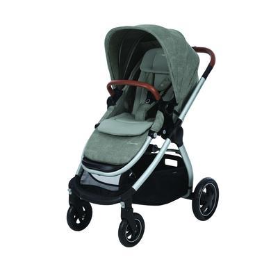 Maxi Cosi  Kinderwagen Adorra Nomad Grey - grau