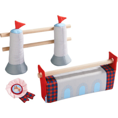 HABA Play Set Jumping