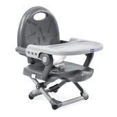 chaise haute si ge rehausseur tablette. Black Bedroom Furniture Sets. Home Design Ideas