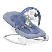 wippen und schaukeln f r babys g nstig online kaufen baby. Black Bedroom Furniture Sets. Home Design Ideas