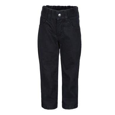 Miniboyhosen - GOL Boys–Edel–Jeans navy - Onlineshop Babymarkt