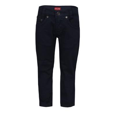 Miniboyhosen - G.O.L Boys–Colour–Jeans–Röhre navy - Onlineshop Babymarkt