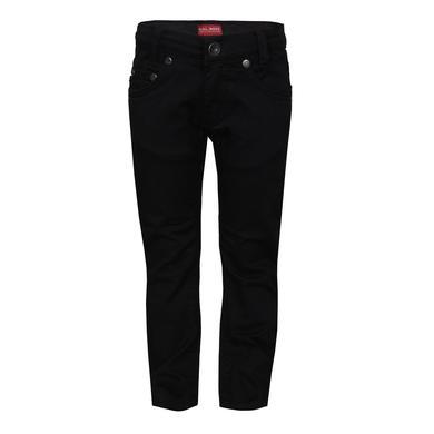 Miniboyhosen - G.O.L Boys–Colour–Jeans–Röhre black - Onlineshop Babymarkt