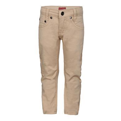 Miniboyhosen - G.O.L Boys–Colour–Jeans–Röhre sand - Onlineshop Babymarkt