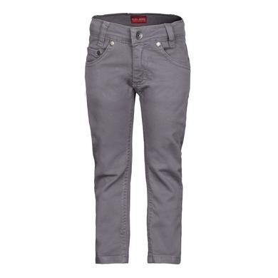 Miniboyhosen - G.O.L Boys–Colour–Jeans–Röhre grey - Onlineshop Babymarkt