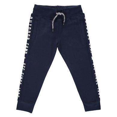 Miniboyhosen - STACCATO Boys Jogginghose marine - Onlineshop Babymarkt