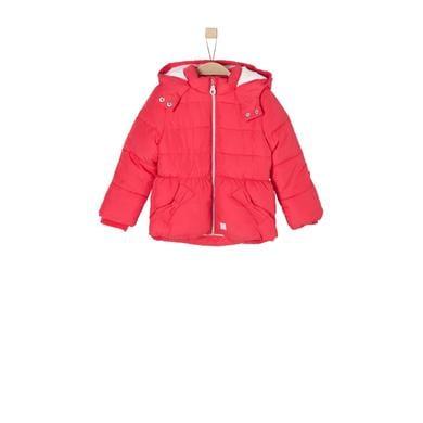 s.Oliver Girls Jacke pink Gr.Kindermode (2 6 Jahre) Mädchen
