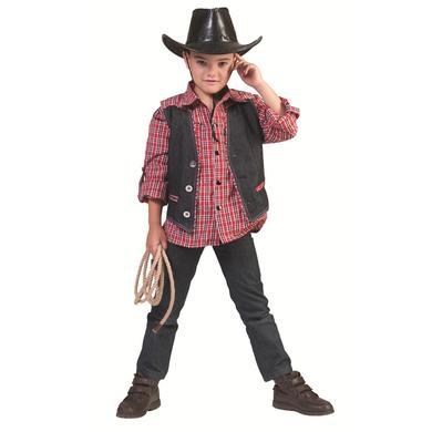 Funny Fashion Camicia Denim Ranger