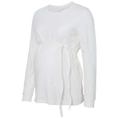 mama licious Långärmad tröja MLPAULLINE