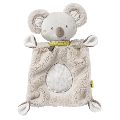 fehn® Schmusetuch Koala - Australia
