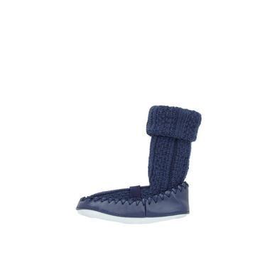 name it Hausschuhe Cabel dress blues blau Gr.Babymode (6 24 Monate) Unisex