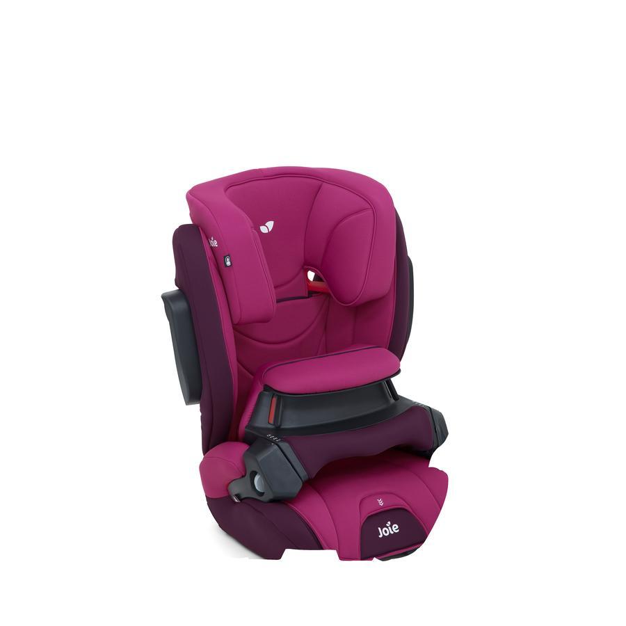 Temperamentvoll Maxi-cosi Citi Babyschale Kinderautositz Auto-kindersitz Gruppe 0+ Black Gri