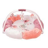 Para Comprar OnlineRosaoazul Bebé es Artículos Tlc3FK1uJ