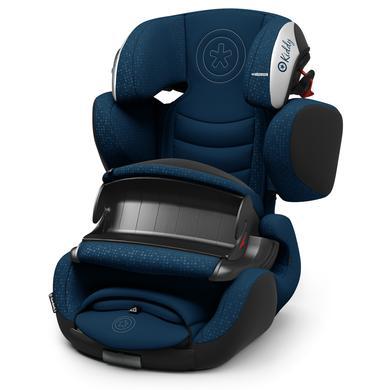 Kiddy Kindersitz Guardianfix 3 Mountain Blue - ...