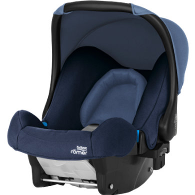 Britax Römer Baby-Safe 2019 Moonlight Blue