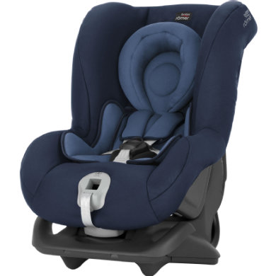 Britax Römer First Class plus 2019 Moonlight Blue