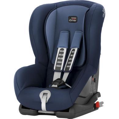 BRITAX RÖMER Autostoel Duo Plus Ocean Blue