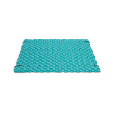 Intex ® Giant Floating Mat