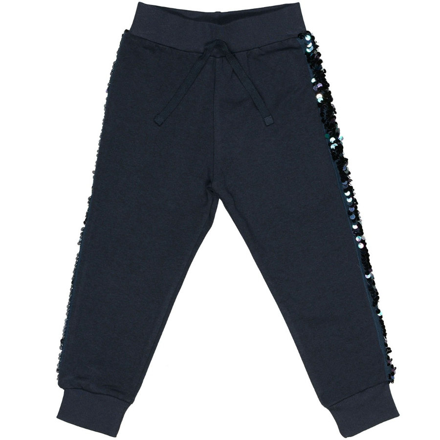 JETTE by STACCATO Girls Jumperpants marine