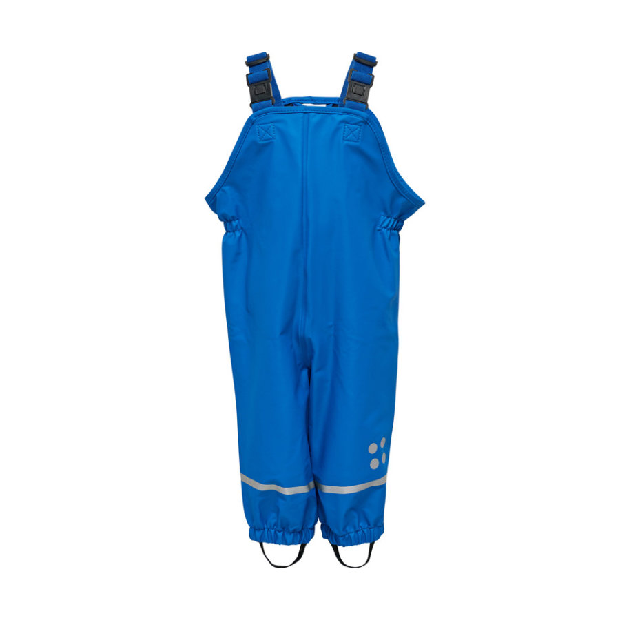 LEGO wear Regenhose Power blue