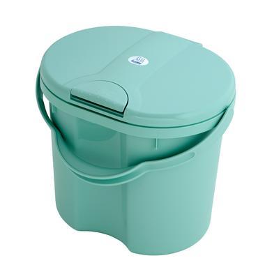 Rotho Babydesign Windeleimer TOP swedish green ...