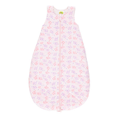 DIMO-TEX Sleeping Flower bag pink