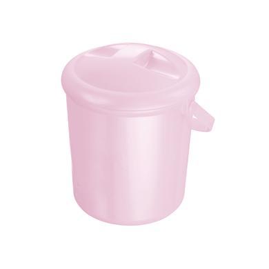 Rotho Babydesign  Blespand Bella Bambina i sweet rose - rosa/pink