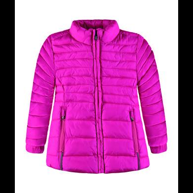 Minigirljacken - KANZ Girls Anorak, pink - Onlineshop Babymarkt